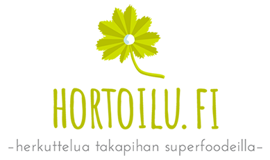 hortoilu-logo-slogan-merkki-230h